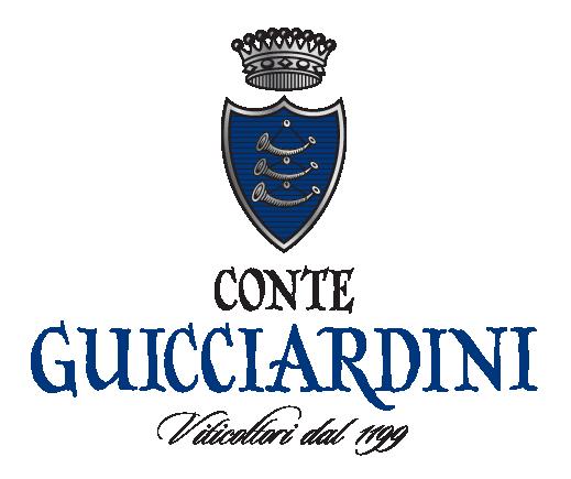 Conte Guicciardini