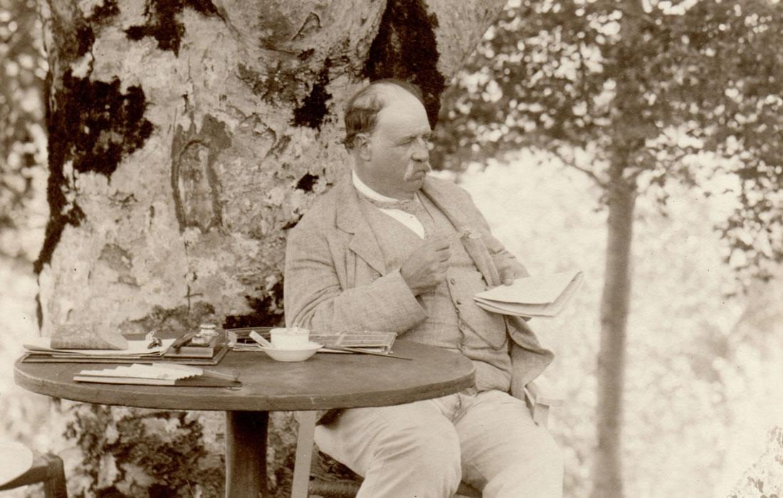 storia01-FERDINANDO-bisnonno-1904