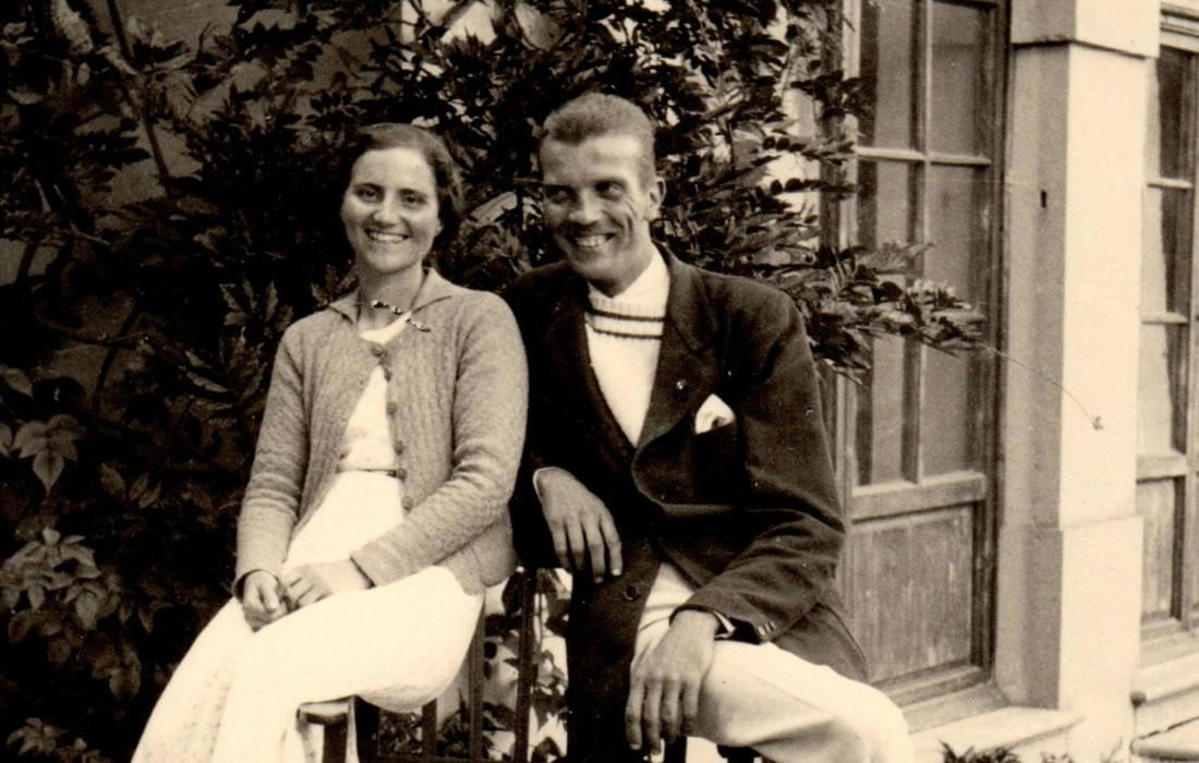 storia02-GUICCIO-E-GIULIANA-i-miei-genitori-1936