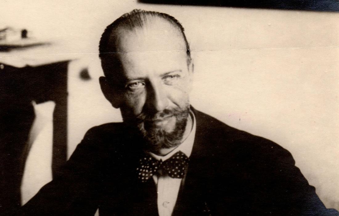 storia03-LORENZO-mio-nonno-1920
