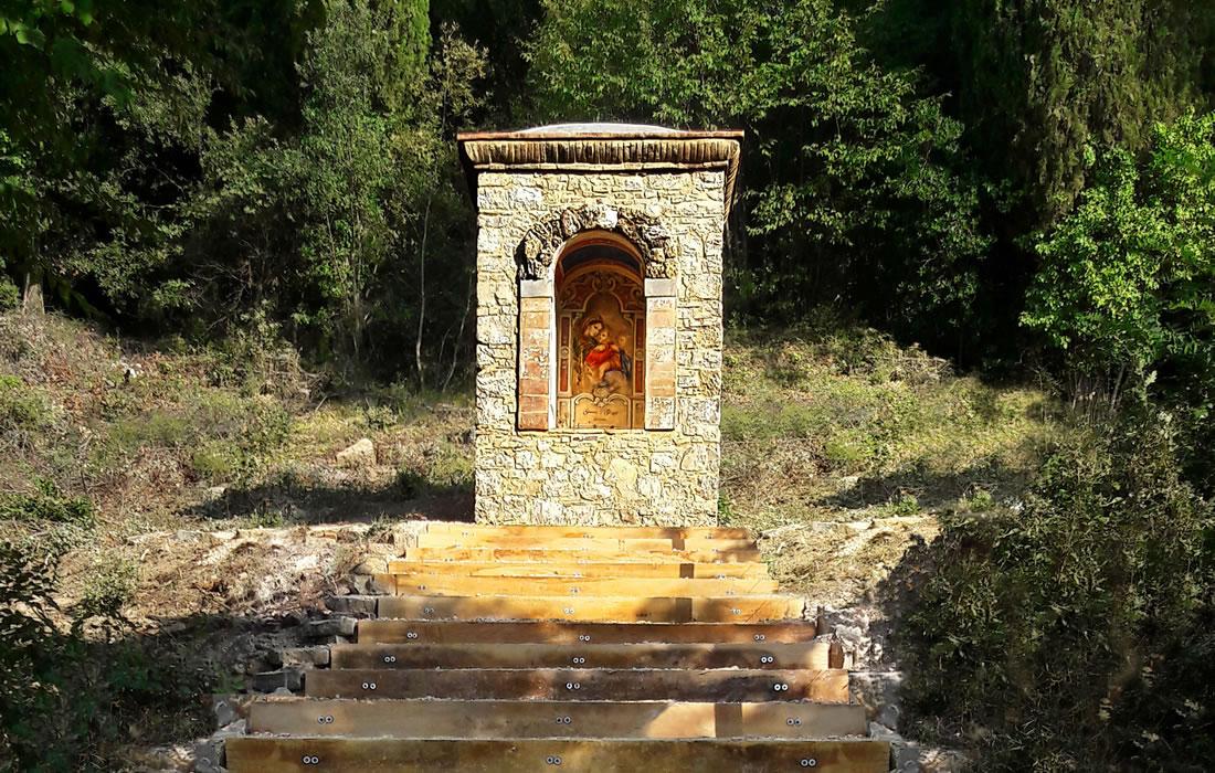 tabernacolo03